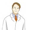 Comment devenir un neurochirurgien