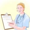 Comment devenir une infirmière en pédiatrie