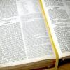 Comment devenir un chrétien pentecôtiste