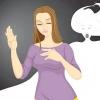 Comment devenir un lecteur psychique