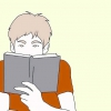 Comment devenir une autorité publié de l'idée à bibliothèque