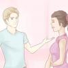 Comment lier d'amitié avec quelqu'un