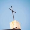 Comment croire en dieu et jésus
