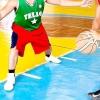 Comment bénéficier de sports pour les jeunes