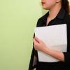 Comment bénéficier votre entreprise financièrement en louant une flotte