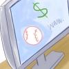Comment parier sur les matchs de baseball