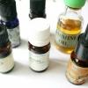 Comment mélanger les huiles essentielles pour la fabrication du savon