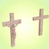 Comment bénir une croix