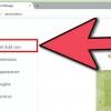 Comment bloquer des sites web sur firefox