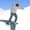 Comment boardslide à 270 sur un snowboard