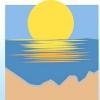 Comment bodysurf