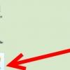 Comment marquer une page dans mozilla firefox