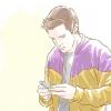 Comment rompre avec votre petite amie bien