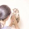 Comment amener quelqu'un à la foi chrétienne orthodoxe