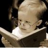 Comment construire une bibliothèque de classe à la maison