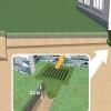 Comment construire un puits sec