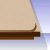 Comment construire un lit plate-forme