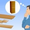 Comment construire un grand tiroirs