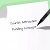 Comment construire une attraction touristique au lesotho