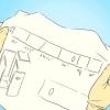 Comment construire une maison de canard en bois