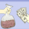 Comment construire un lombricomposteur
