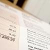 Comment construire de crédit sans carte de crédit