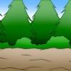 Comment construire des sauts de terre (bmx / queue dure)