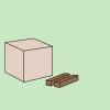 Comment construire des bunkers de nerf