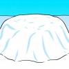 Comment construire la base de bataille de neige parfaite