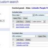 Comment construire votre propre moteur de recherche