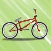Comment burnout sur un vélo