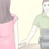 Comment acheter un billet de téléphérique à san francisco