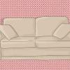 Comment acheter un canapé
