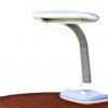 Comment acheter une lampe de bureau