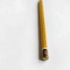 Comment acheter un dessin au crayon