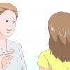 Comment acheter un cadeau pour quelqu'un qui est difficile d'acheter