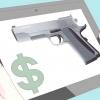 Comment acheter une arme à feu dans le missouri