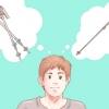 Comment acheter un bâton de randonnée