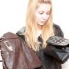 Comment acheter un sac à main