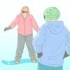 Comment acheter un snowboard