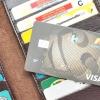 Comment acheter des billets d'avion avec les cartes de crédit miles de fidélité