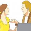 Comment acheter une bague de fiançailles