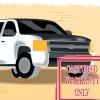 Comment acheter une garantie prolongée pour une voiture