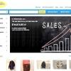 Comment acheter aux enchères en ligne