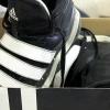 Comment acheter des chaussures de basket-ball