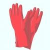 Comment acheter des gants de jardinage