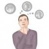 Comment acheter des pièces d'argent ordure