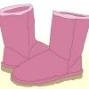 Comment acheter des bottes de neige pour enfants
