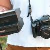 Comment acheter anciens appareils polaroid
