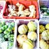 Comment acheter des aliments biologiques